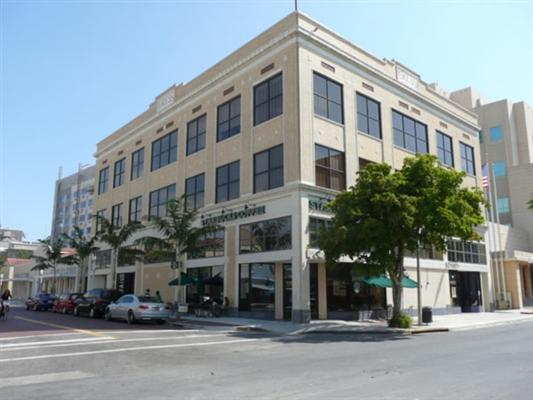 swfl commercial real estate