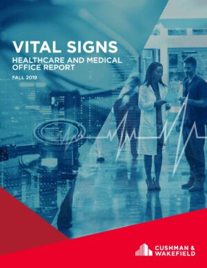 Vital-Signs-Nov-2019-Front-Page
