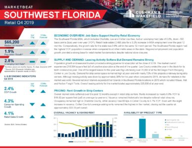 FortMyers_Americas_MarketBeat_Retail_Q42019_Page_1