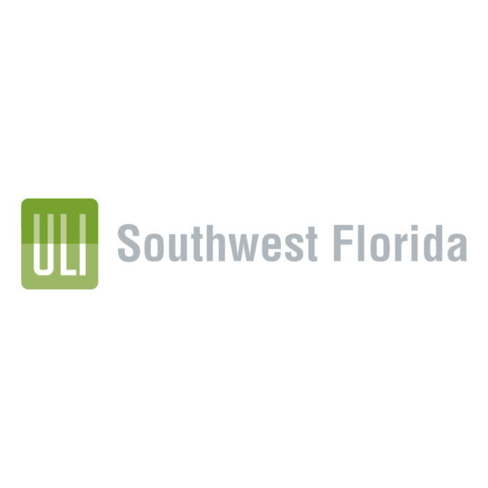 ULI Southwest Florida