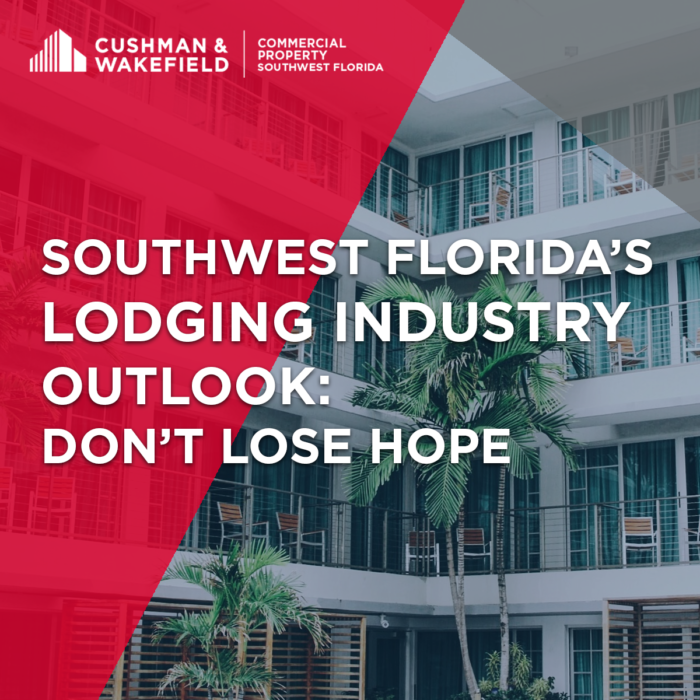 SWFL Lodging Outlook