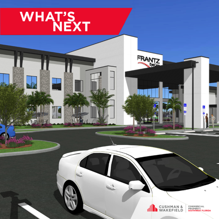 What's Next, Ep. 17: What's Next For Your Headquarters?