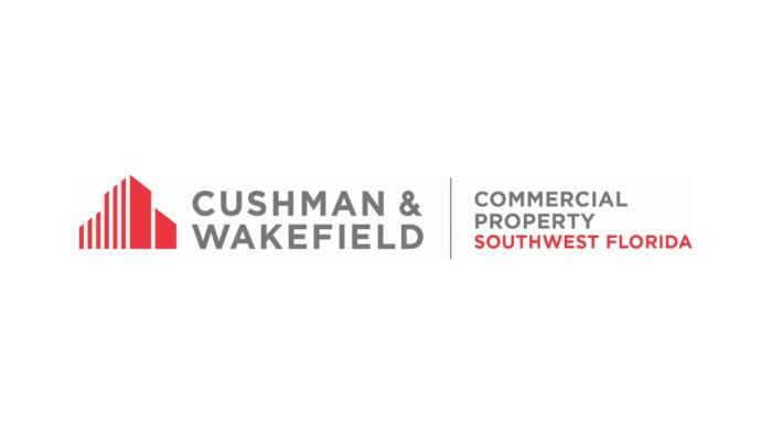CPSWFL Logo