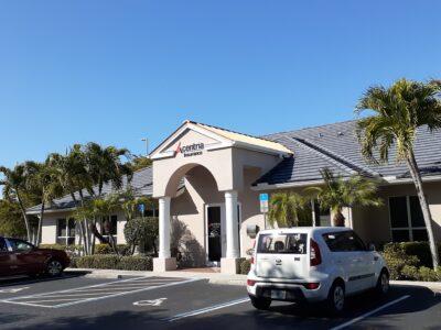 28 Barkley Circle Fort Myers, FL 33907